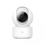רק 24.99$ עם הקופון BGGV24 למצלמת האבטחה הנהדרת מבית שיאומי XIAOMI Mijia H.265 בגרסה הגלובלית!!