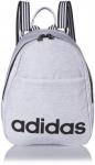 """רק 27$\95 ש""""ח מחיר סופי כולל הכל עד דלת הבית לתיק הגב מבית אדידס adidas Core Mini!!"""