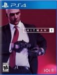 """רק 14.99$\50 ש""""ח (משלוח חינם בהגעה לסכום כולל של 49$ ומעלה) למשחק Hitman 2 ל PS4\XBOX ONE!! בארץ המחיר שלו מתחיל ב 115 ש""""ח!!"""