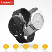 רק 17$ עם הקופוןDSDLTOP20 לשעון החכםLenovo Watch 9!!