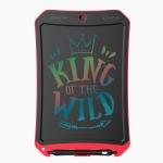רק 11.99$ עם הקופון BG789211 לטאבלט ציור אלקטרוני מעוצב לילדים VSON WP9309!!