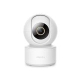 רק 31.99$ עם הקופון הבלעדי BGSMARTBUY61 למצלמת האבטחה החכמה החדשה מבית שיאומי IMILAB C21 באיכות 2.5K!!