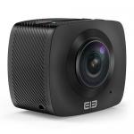 רק 39.99$ למצלמת ה 360 של אלפון!! בדרך כלל עולה מעל 80$!! לא לפספס!!