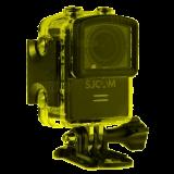 רק 74.99$!! עם הקופוןIL1124SJ למצלמת אקשן מעולה של SJCAM!! מתחת לרף המכס!! שווה ביותר!!