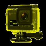 רק 99$!! עם הקופון IL1213SJCAM למצלמת אקשן מומלצת!! שווה ביותר!!