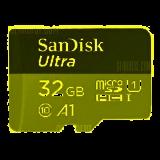 רק 12.99$!! עם הקופוןGB18MAR24 לכרטיס זכרון מומלץ של סאנדיסק!!