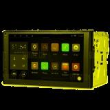 רק 99$!! עם הקופון GB7003AC למערכת מולטימדיה אנדרואיד לרכב!! שווה ביותר!!!