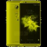 הרבה חיכו שהטלפון המעולה הזה יחזור להימכר במבצע!! רק 241$!! עם הקופון GBMBP לגרסה הגלובלית!! קניה מעולה!!