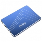 מבצע אש על כונני ה SSD של חברת NETAC הנהדרת בשלל נפחים לבחירה!! החל מ 21.99$!!