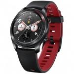 רק 112$ עם הקופון WHMagic לשעון החכם הנהדר Huawei Honor Watch Magic!!