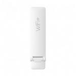 רק 7.49$ עם הקופון XMWIFI למאריך הטווח וואיפי המעולה של שיאומי Xiaomi Mi 300Mbps WiFi Amplifier 2!!