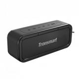 רק 49.99$ עם הקופון AALKWFEY לרמקול האלחוטי העוצמתי החדש Tronsmart Force SoundPulse!!