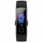 רק 27.43$ עם הקופון TTHONOR5 לצמיד הכושר החדש המעולה Huawei Honor Band 5!! צמיד הכושר עם תמיכה בעברית!!