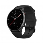 """רק 149.99$\480 ש""""ח לשעון החכם המדהים מבית שיאומי בגרסה החדשה והמשודרגת Amazfit GTR 2!!"""