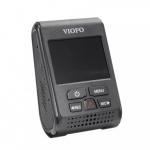 רק 65.99$ עם הקופון2019NEW3 למצלמת הרכב הכי מומלצת VIOFO A119 V2 כולל GPS!!