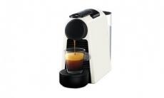 מכונת קפה נספרסו דגם Essenza Mini D30 ב-399 ₪ במקום 649 ₪, כולל 14 קפסולות Nespresso מתנה!!