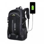 רק 11.99$ עם הקופון BGILDY7 לתיק הטיולים והספורט Xmund XD-DY7!!