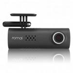 רק 27$ לדגם החדש והמשופר של מצלמת הרכב הנהדרת מבית שיאומי Xiaomi 70mai 1S Dash Cam!!