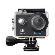 רק 39$ עם הקופון8388aa למצלמת האקשןEKEN H9!! בדרך כלל נמכרת במעל ל 50$!!