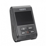 רק 61.99$ עם הקופון VIOA119 למצלמת הרכב הכי מומלצת – VIOFO A119 V2 – כולל ה GPS!!