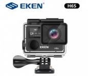 רק 65.88$ למצלמת האקשן הנהדרת EKEN H6S!!