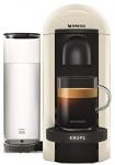 """רק 535 ש""""ח מחיר סופי כולל הכל עד דלת הבית למכונת הקפה החדשה המעולה של נספרסו Nespresso Vertuo Plus!! בארץ המחיר שלה מתחיל ב 870 ש""""ח!!"""
