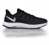 """שני דגמים של נעלי נייק יפהפיות במבצע בוואלה שופס!! רק 249 ש""""ח ל Nike AIR VORTEX!! רק 269 ש""""ח ל Nike QUEST!! כולל המשלוח!!"""