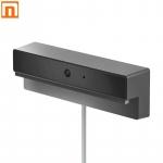 רק 16.99$ למצלמת הרשת החדשה מבית שיאומי Xiaomi Mijia HD Webcam במבצע השקה!!