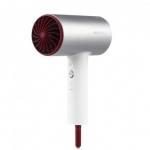 רק 38.99$ עם הקופון CWTV3944FES98 למייבש השיער האיכותי של שיאומיXiaomi Mijia Soocas H3!!
