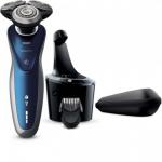 """רק 132$\460 ש""""ח מחיר סופי כולל הכל עד דלת הבית למכונת הגילוח המעולה של פיליפס Philips Norelco Electric Shaver 8900!!"""