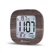 רק 5.99$ לשעון חכם מעוצב שלDigoo!!