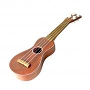 רק 4.5$ לגיטרה מותאמת לילדים!! מחיר מתנה!!