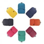 רק 7.99$ לתיק הגב המעולה של שיאומי במגוון צבעים לבחירה!!