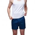 רק 12.89$ עם הקופון BGXiaomiShorts4 לבגד הים\ספורט לגברים החדש מבית שיאומי במבצע השקה במגוון צבעים ומידות לבחירה!!