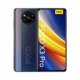 """רק 273$\870 ש""""ח מחיר סופי כולל משלוח מהיר וביטוח המס עם הקופון BGa65eed ל POCO X3 Pro החדש והמשודרג בגרסאת ה 8+256GB!!"""