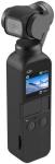 """רק 216$\700 ש""""ח מחיר סופי כולל הכל עד דלת הבית לגימבל + מצלמה המדהים DJI Osmo Pocket!!"""