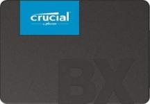 """רק 366 ש""""ח מחיר סופי כולל הכל עד דלת הבית לכונן הקשיח Crucial BX500 Series 960G!!"""
