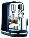 """רק 421 יורו\1690 ש""""ח מחיר סופי כולל הכל עד דלת הבית למכונת הקפה המדהימה Nespresso Creatista Plus!! בארץ המחיר שלה מתחיל ב 1909 ש""""ח!!"""