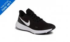 """דיל מקומי: דיל ל-48 שעות: נעלי ריצה נייקי לגברים Nike דגם Revolution ב 169 ש""""ח בלבד!!"""