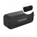 רק 51.99$ עם הקופון NNNILFORCEC לרמקול האלחוטי העוצמתי הנהדר מבית טרונסמרט Tronsmart Force SoundPulse + הקייס!!