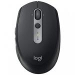 """רק 26.99$\95 ש""""ח לעכבר האלחוטי המעולה Logitech M590!! בארץ נמכר ב 190 ש""""ח!!"""