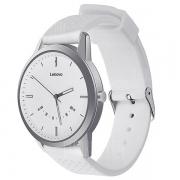 רק 18.45$ עם הקופוןDSRG5YSALE15 לשעון החכם היפהפה והמעולה שלLenovo!!
