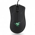 רק 22.99$ עם הקופון GB-34RAZ לעכבר הגיימינג הנהדר Razer RZ01 – 0085 DeathAdder!!