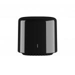 רק 11.99$ עם הקופון BGBLR4MIלגרסה החדשה והמשודרגת של רכיב הבית החכם המומלץ BroadLink RM4C Mini!! שלט אוניברסלי ובית חכם בגרושים!!