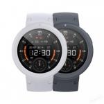 רק 89.99$ עם הקופון band10 לשעון החכם החדש מבית שיאומי Xiaomi Amazfit Verge Lite במבצע השקה!!