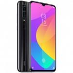 """רק 250$\880 ש""""ח מחיר סופי כולל המשלוח וביטוח המס עם הקופון BGM9L6U ל Xiaomi Mi 9 Lite החדש בגרסה הגלובלית 6+64 במבצע השקה!!"""