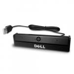 """דיל מקומי: רק 189 ש""""ח למצלמת DELL מותאמת למחשב נייד ומחשב רגיל 200MP. כולל מיקרופון מובנה!! יחידה נוספת במחיר מוזל!!"""