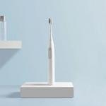 רק 33.99$ למברשת השיניים החשמלית החכמה הנהדרת מבית שיאומי Oclean Z1!!