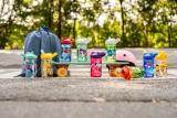 """דיל מקומי: רק 79 ש""""ח לבקבוק שתייה לילדים 400 מ""""ל CamelBak Eddy Kids Plus ב-20 דגמים מדהימים!!"""