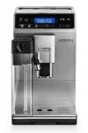 """רק 1960 ש""""ח מחיר סופי כולל הכל עד דלת הבית למכונת הקפה האוטומטית המדהימה De'Longhi Autentica Cappuccino ETAM29.660.SB!! בארץ המחיר שלה מתחיל ב 2950 ש""""ח!!"""